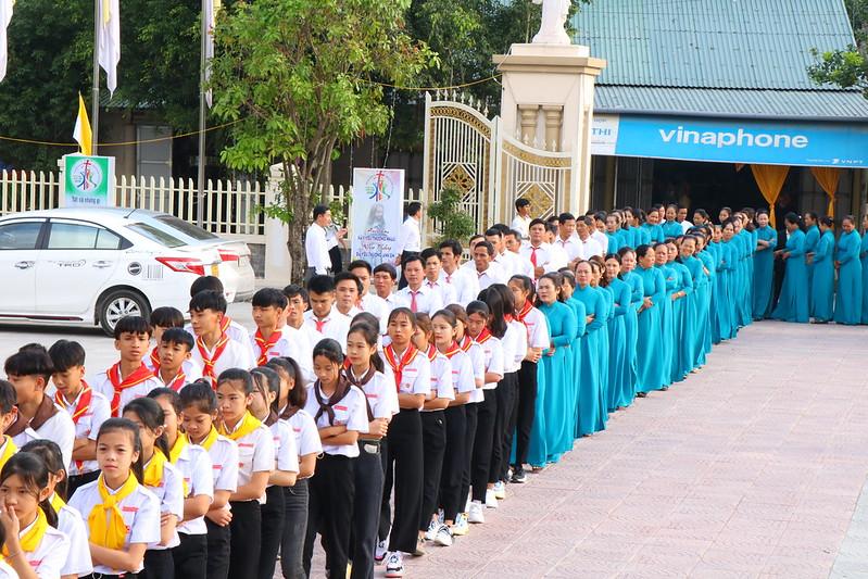 Phu Kinh (5)