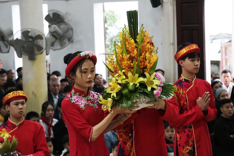 Xuan Tinh (37)