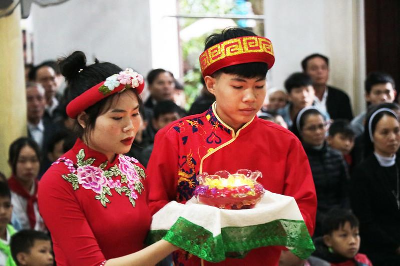 Xuan Tinh (33)