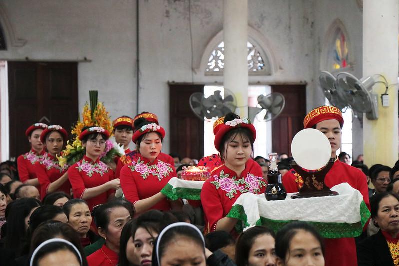 Xuan Tinh (30)