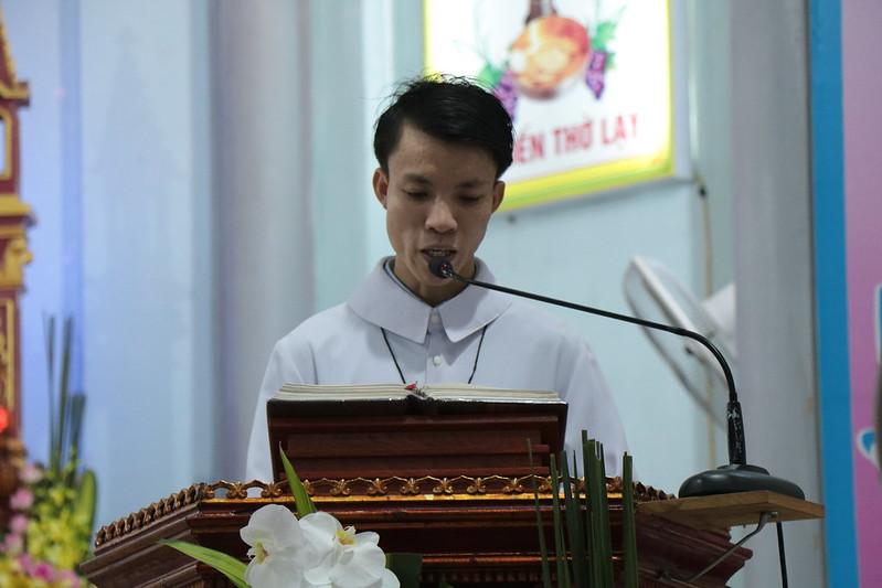 Xuan Tinh (25)