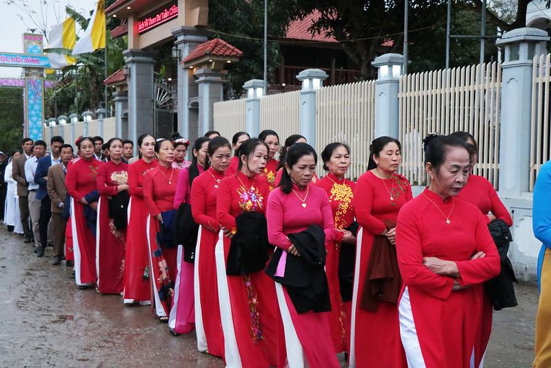 Xuan Tinh (9)