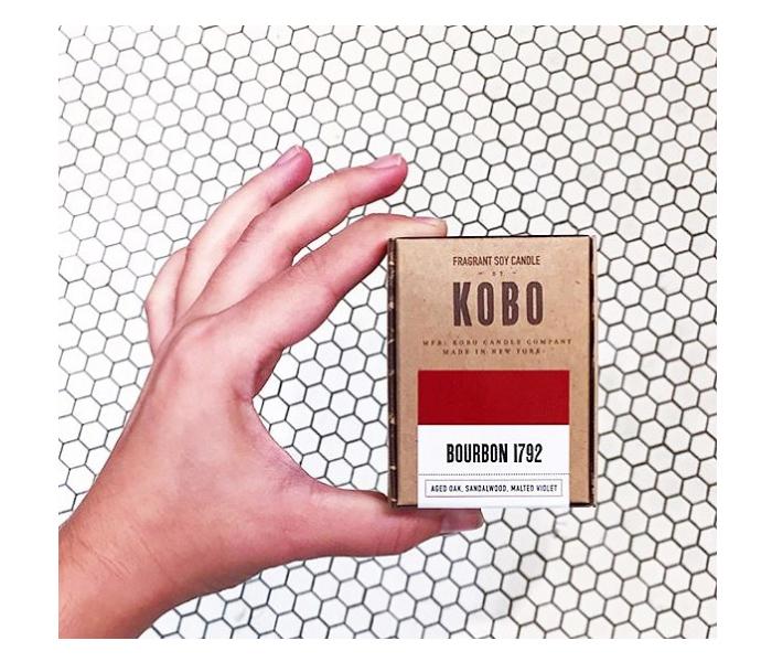 02-kobo-candle-700
