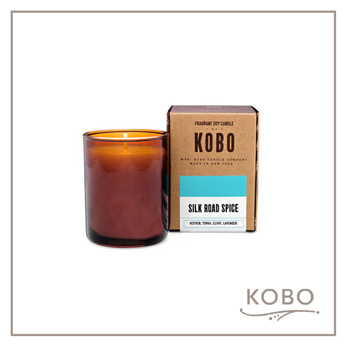 01-kobo-candle-silk_road_spice-700