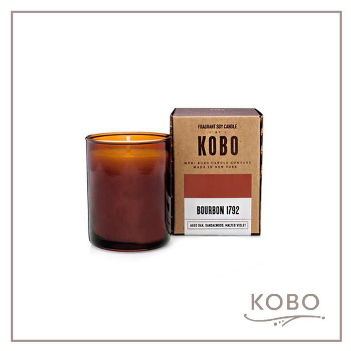 01-kobo-candle-bourbon_1792-700