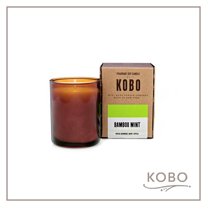 01-kobo-candle-bamboo_mint-700