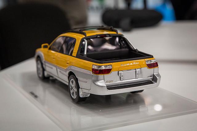 MF0C0287