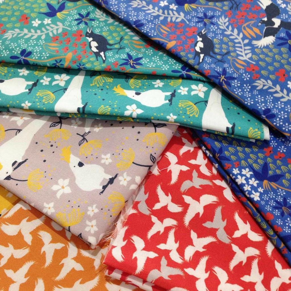fabric-store-jannali-NSW