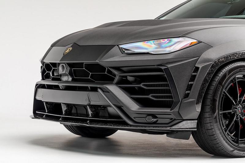 Lamborghini-Urus-1016-Industries-4