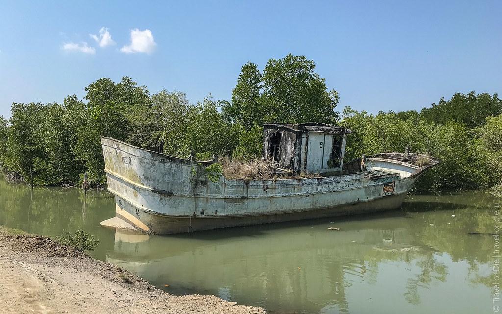Sea-Gypsy-Village-Phuket-Thailand-6962