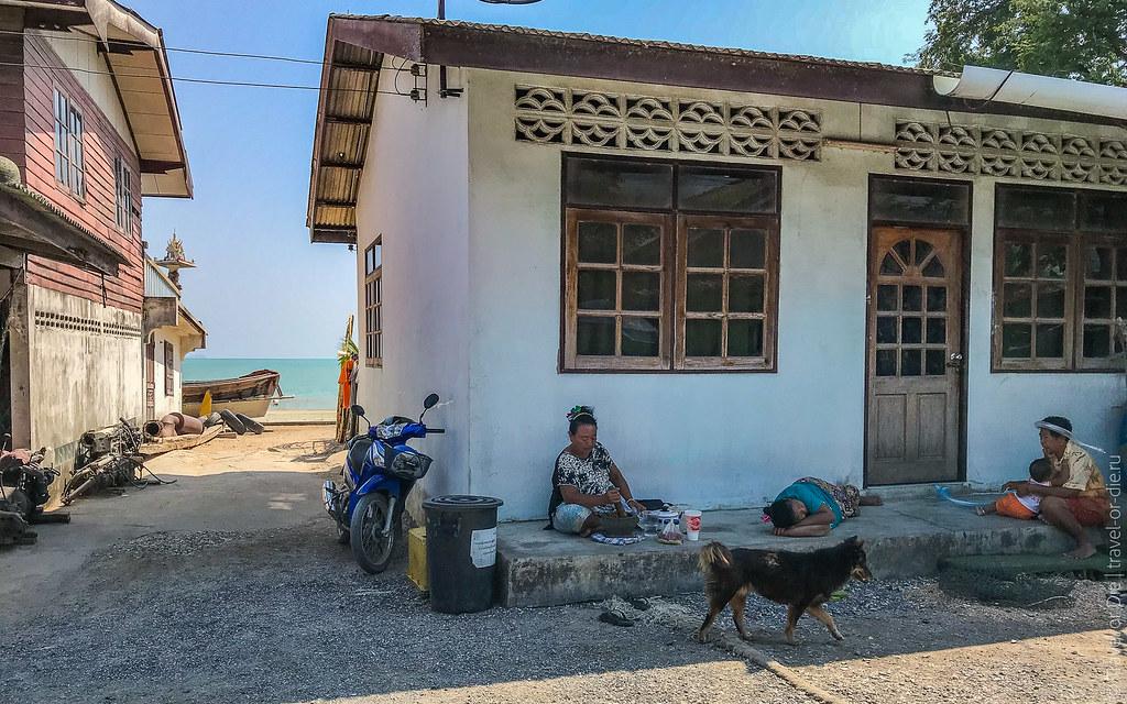 Sea-Gypsy-Village-Phuket-Thailand-6953