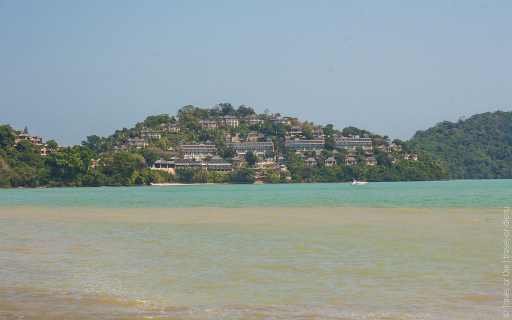 Sea-Gypsy-Village-Phuket-Thailand-8543