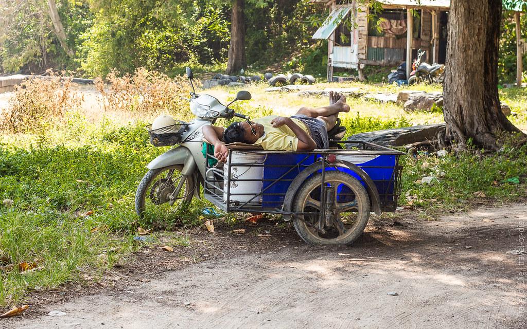 Sea-Gypsy-Village-Phuket-Thailand-8540