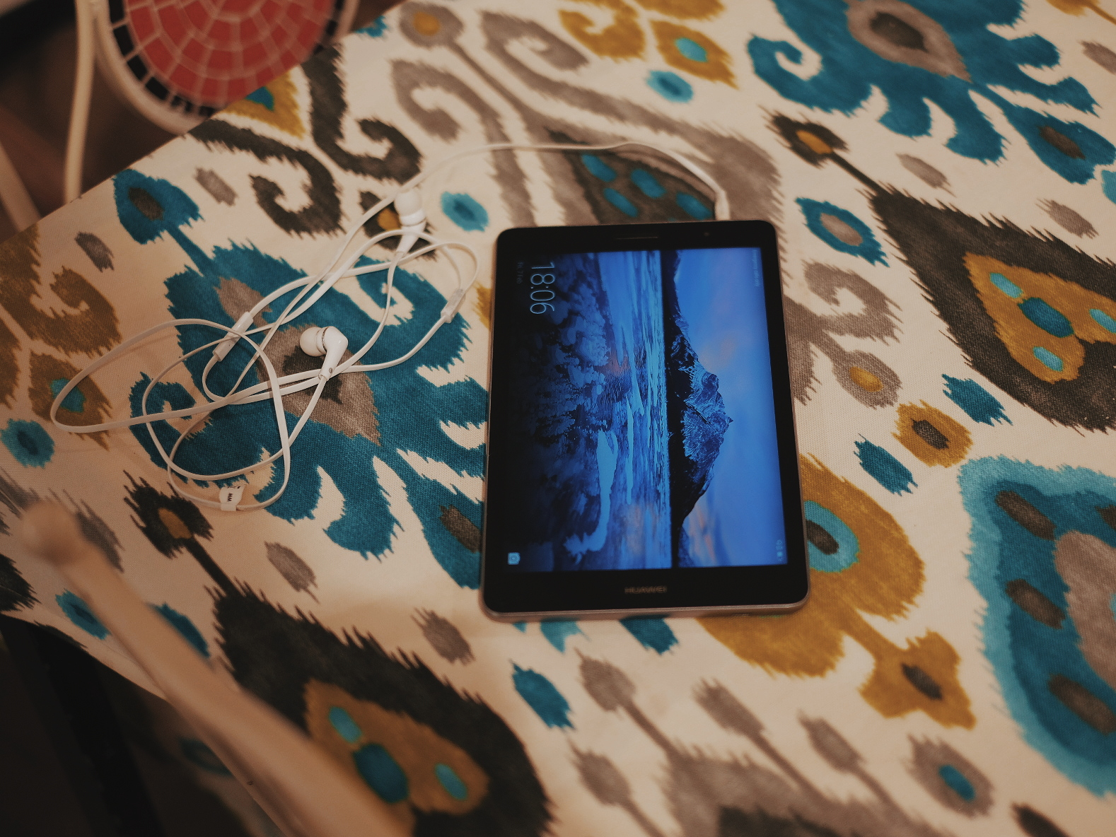 huawei mediapad t3 8 review lifestyle