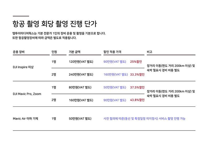 M2e_촬영소개_200210-37