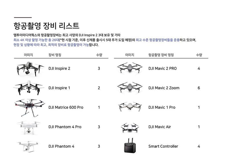 M2e_촬영소개_200210-32