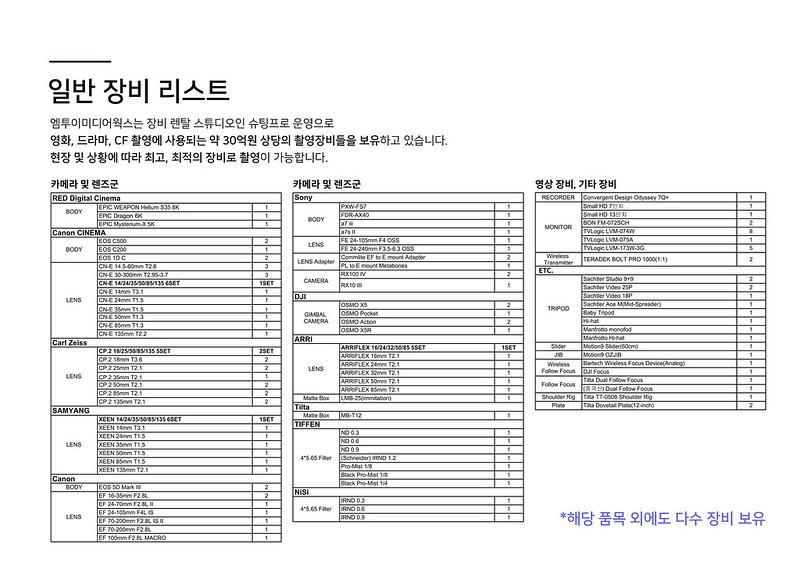 M2e_촬영소개_200210-25