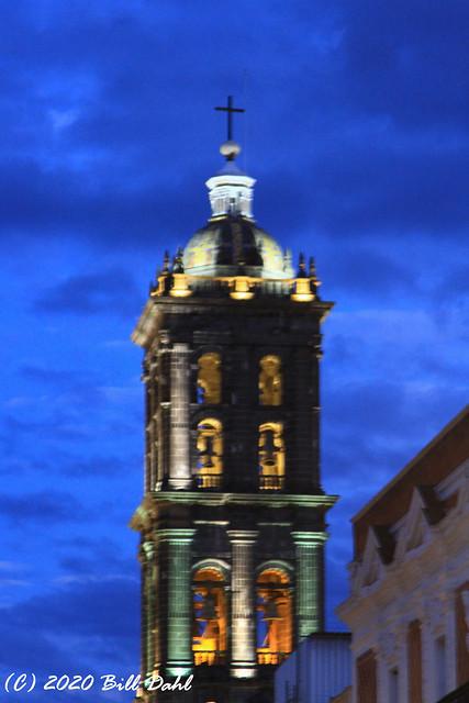 02 -2020 - Puebla - 6