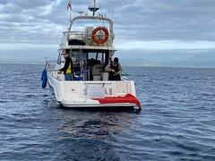 Trofeo Las Sirenas 2020