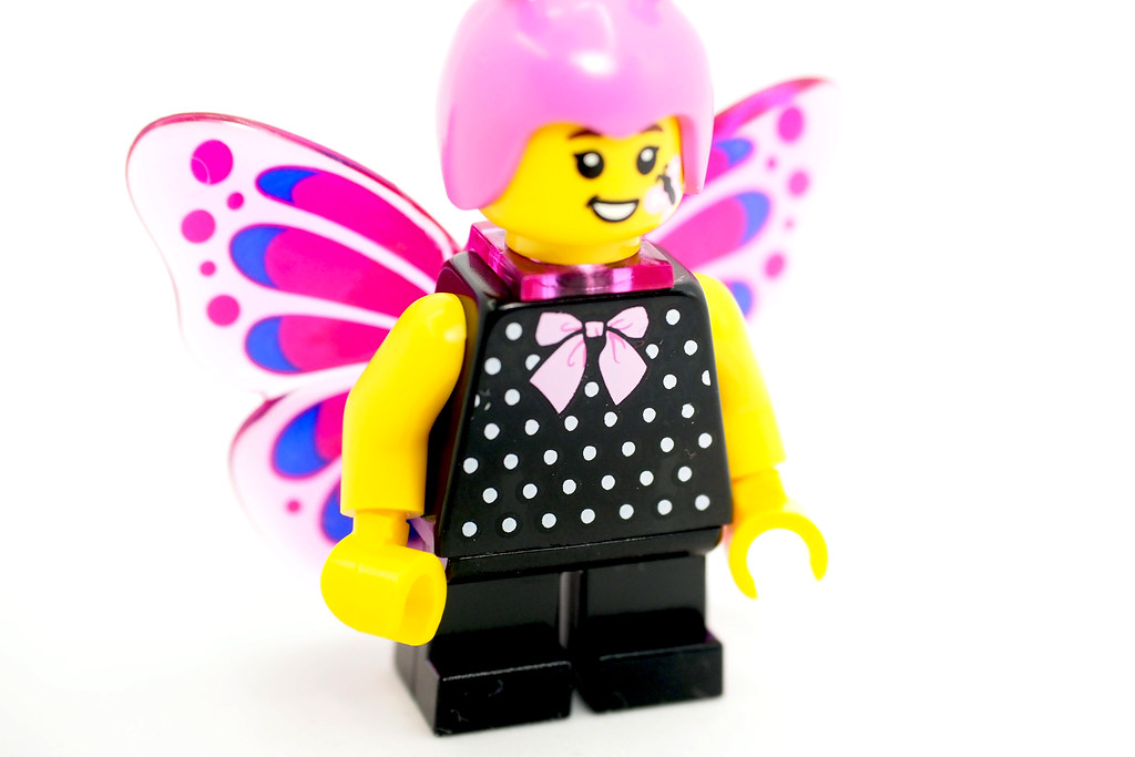 bam-exclusive-minifigures-16