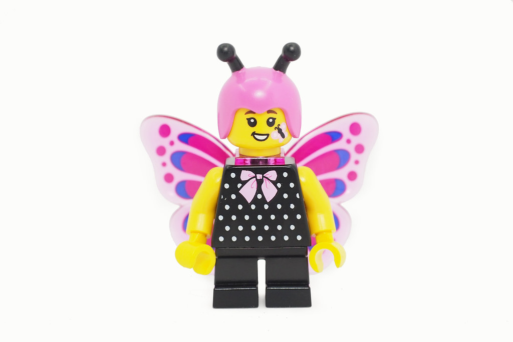 bam-exclusive-minifigures-14