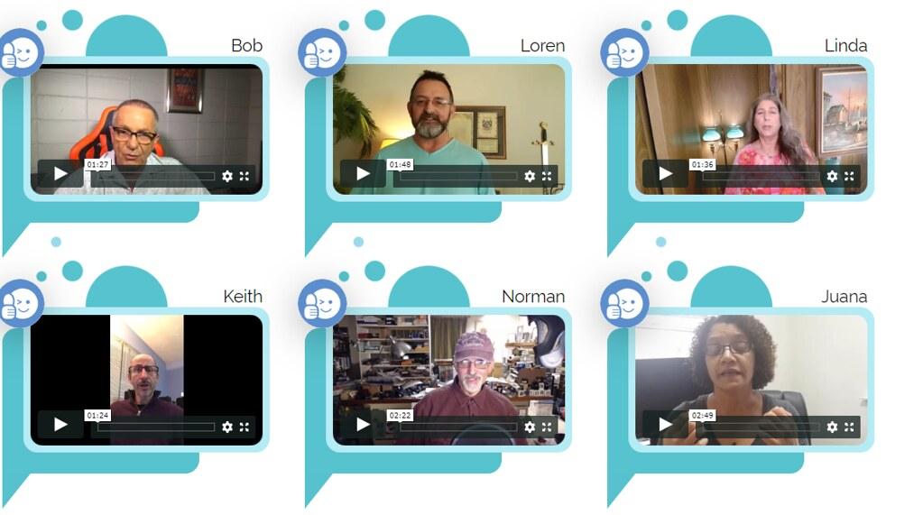 VideoDashboard Review