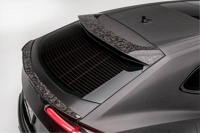 Lamborghini-Urus-1016-Industries-7