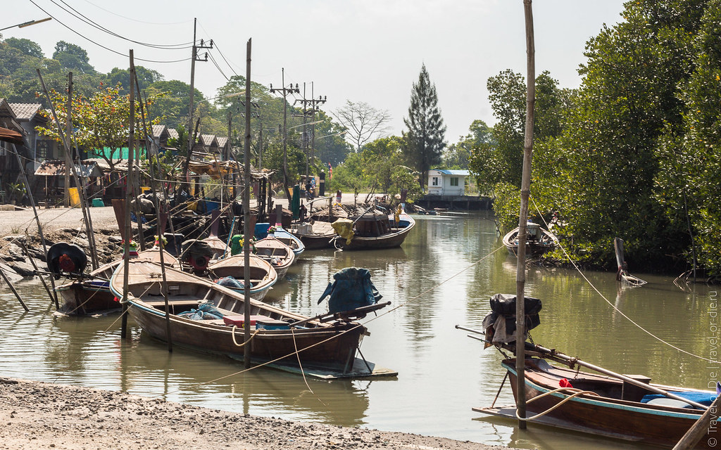 Sea-Gypsy-Village-Phuket-Thailand-8552