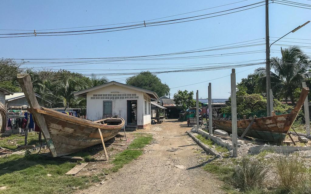 Sea-Gypsy-Village-Phuket-Thailand-6961