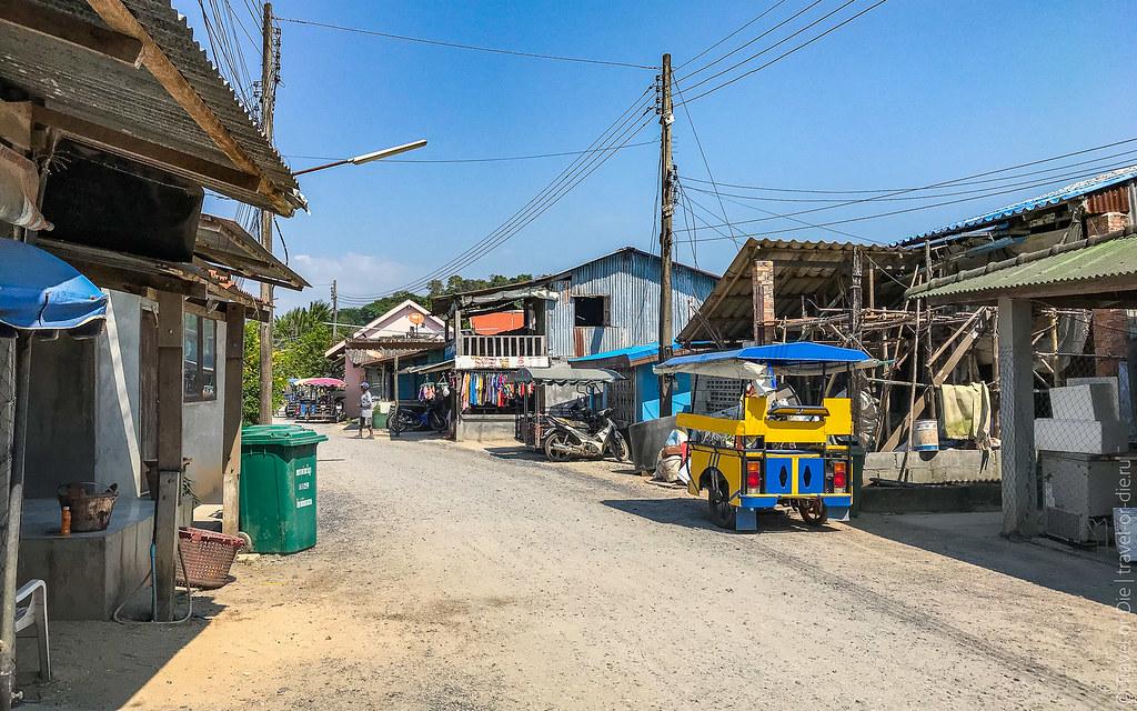 Sea-Gypsy-Village-Phuket-Thailand-6952