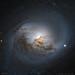 NGC 7177
