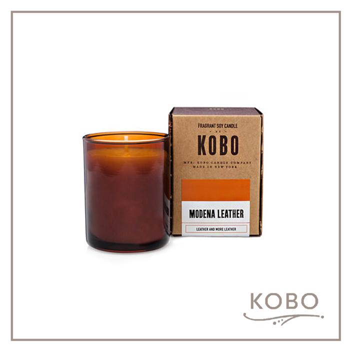 01-kobo-candle-modena_leather-700