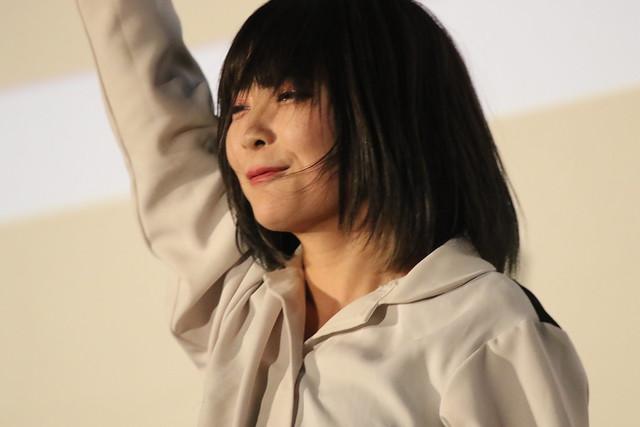 『 IDOL-あゝ無情-』フェス 2019年11月28日