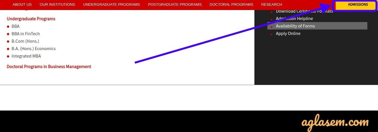 Chitkara University 2020 Application Form Online