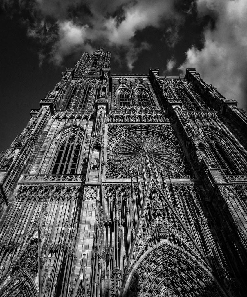 Gothic Dark... 49514818077_43b77d6210_b