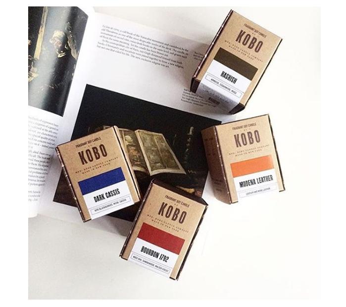 04-kobo-candle-700