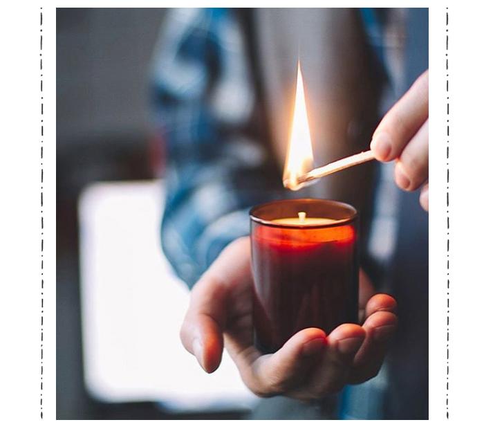 03-kobo-candle-700