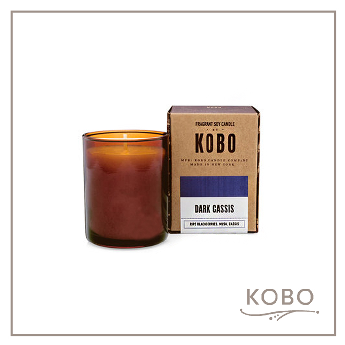 01-kobo-candle-dark_cassisr-700