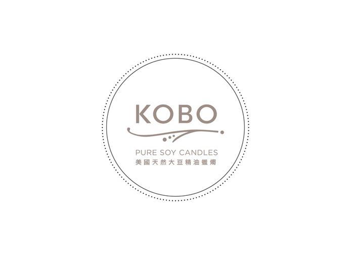 00-kobo-candle-1-700-1