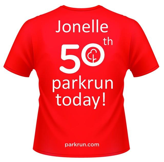 t-shirt-50-jonelle