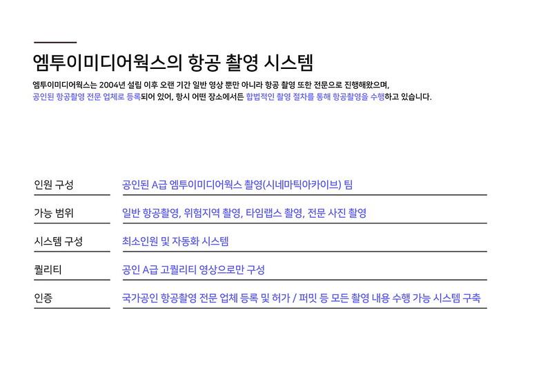 M2e_촬영소개_200210-21