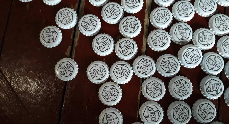 Doen in Kaapstad: bier proeven bij The Woodstock Brewery | Mooistestedentrips.nl