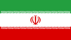 255px-Flag_of_Iran.svg