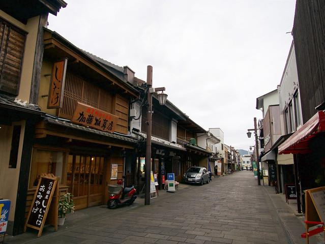 393-Japan-Usuki