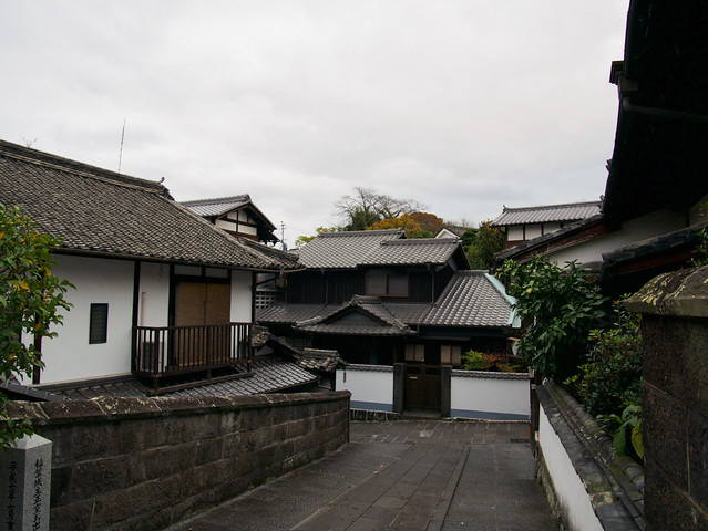 407-Japan-Usuki