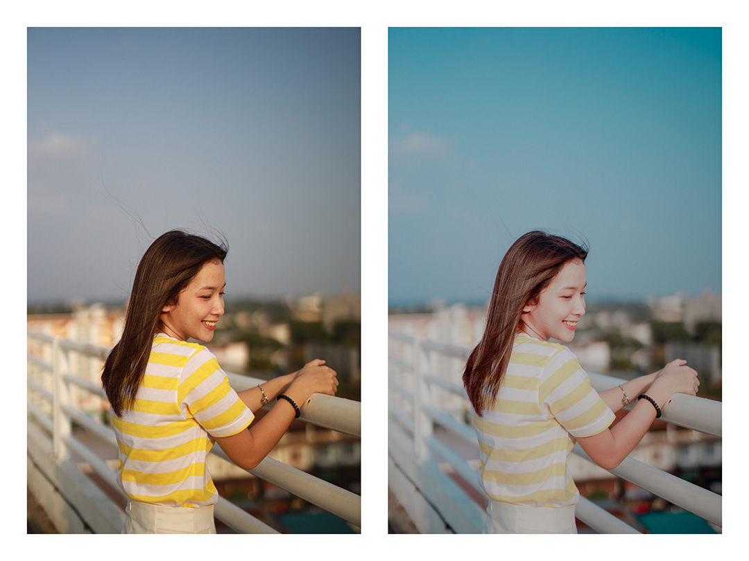 Light-Clean-LR-Preset-01