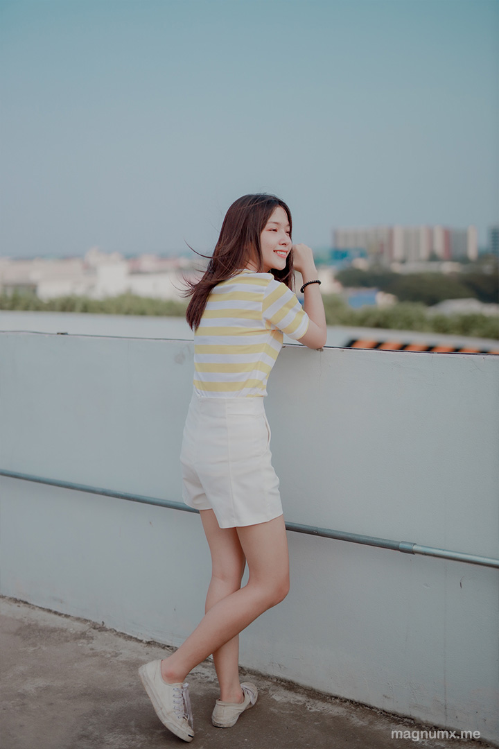 Light-Clean-LR-Preset-03