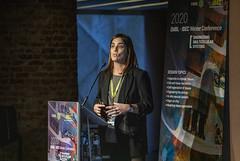 20200210_ConferenciaBioenginyeria_21
