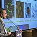 20200210_ConferenciaBioenginyeria_16