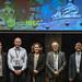 20200210_ConferenciaBioenginyeria_12
